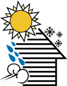 Weatherization Logo