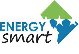 Energy Smart DC