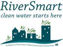 RiverSmart Logo