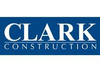 Clark Construction