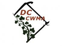DC Cooperative Weed Management Area Logo