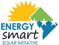 EnergySmart Solar Initiative