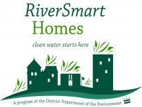 RiverSmart Homes